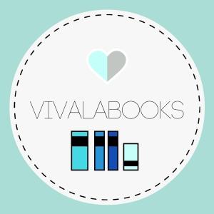 VIVALABOOKS