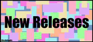 new releases 3