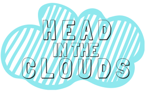 headintheclouds