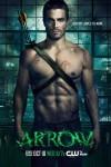 ARROW-Season-1-Poster-e1345143998411