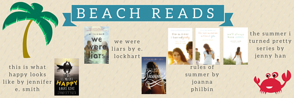 beach reads (summer) (4)