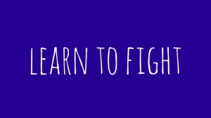 how to fight (2)