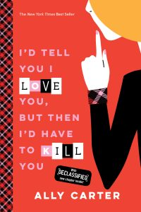 Id-Tell-You-I-Love-You-200x300