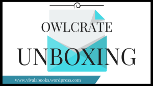 owl-crate-unboxing